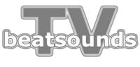 BeatSounds TV
