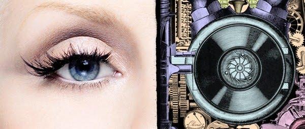 DFace-x-Christina-Aguilera-01.jpg
