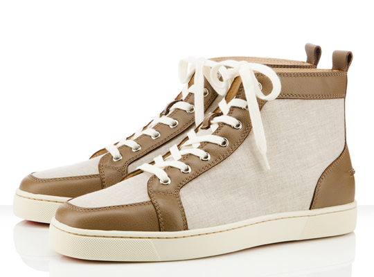 christian louboutin factory outlet online - Obsidian Wellness Centre