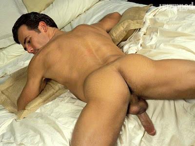 Jason ridge gay porn