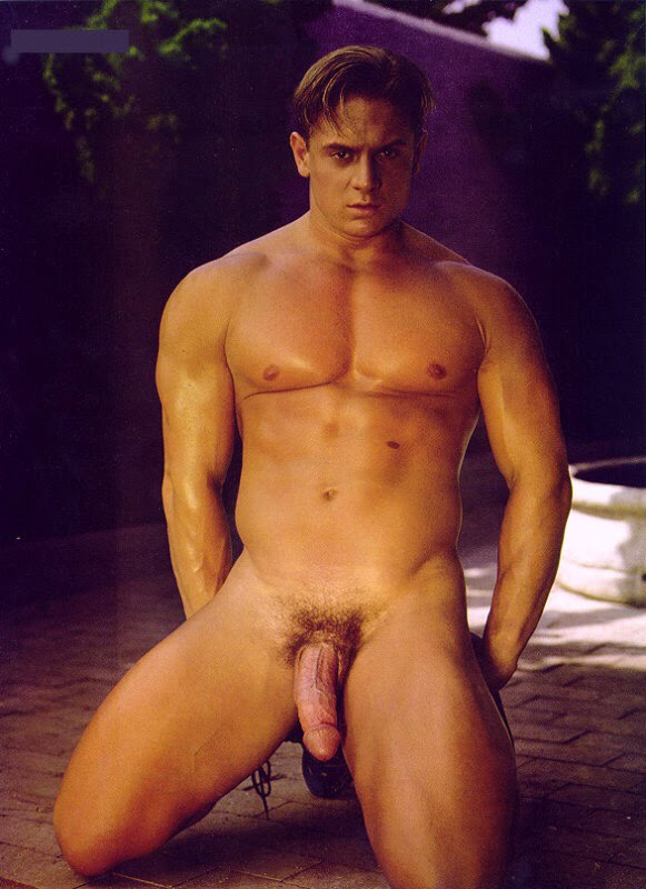 gay mature on twink links galleries