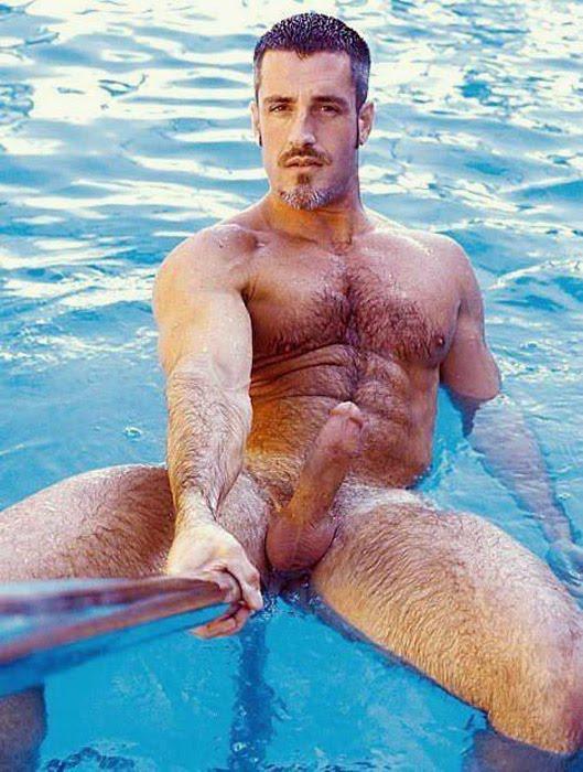body rub gay
