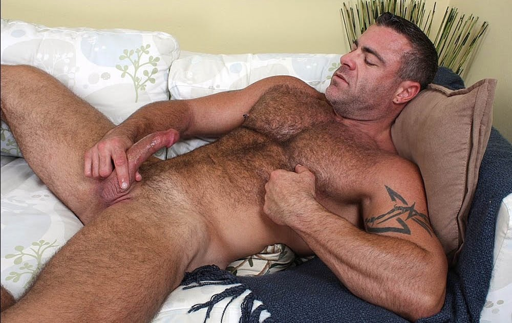 masajista Baitbus gay