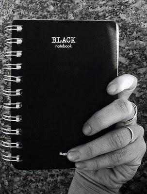 Lista Tangerina Negra Lista_negra