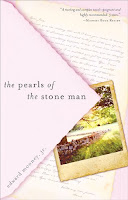 Pearls of the Stone Man by Edward Mooney, Jr.