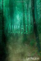 Human Blend by Lori Pescatore