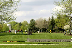 Butler University Campus