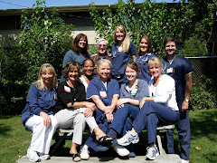 "Community Hospital Anderson ER ""Day Shift"""