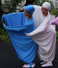 Beanbag dancers3