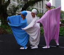 Beanbag dancers4