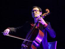 Cellist5