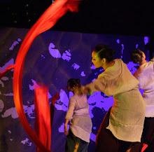 Ribbon dancers8