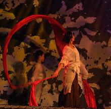 Ribbon dancers13