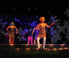 Pop dancers1