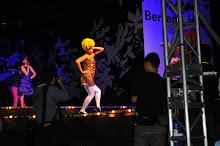 Pop dancers2