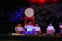 Chinese Musical band10