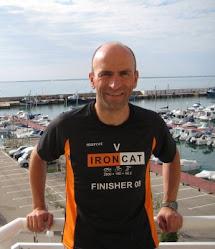 iron-cat 2008