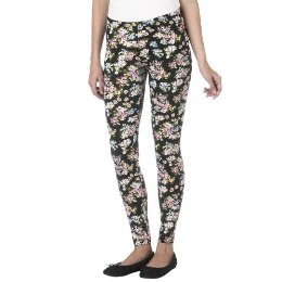 http://3.bp.blogspot.com/_msaKMPZbze0/SQIGw6bzGMI/AAAAAAAAELs/tkwwYm1jGLI/s400/stt+-+floral+print+leggings.jpg