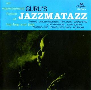 Guru (1966-2010)