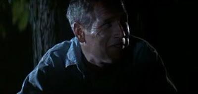 'Cool Hand Luke. Hell, he's a natural-born world-shaker.'