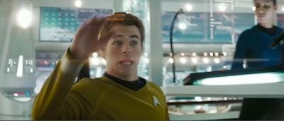 New Kirk.