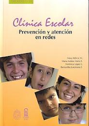 Clinica Escolar. Prevencion y atención en redes