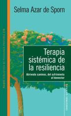 Terapia Sistémica de la resiliencia