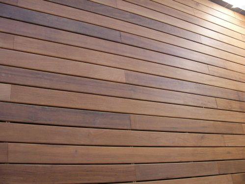 Lloes suministros al profesional s l tarima de madera - Ipe madera exterior ...