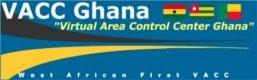vACC Ghana