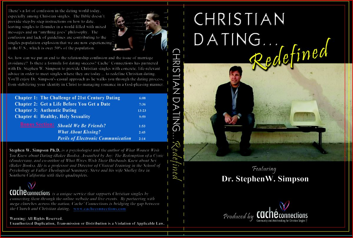 cache christian singles Free christian dating site, over 130,000 singles matched join now and enjoy a safe, clean community to meet other christian singles.
