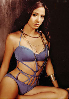 katrina halili sexy photos 03
