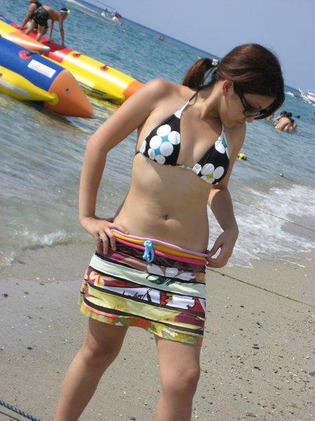 asian sexy bikini images 01