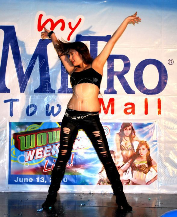 aiko climaco dancing photos 03