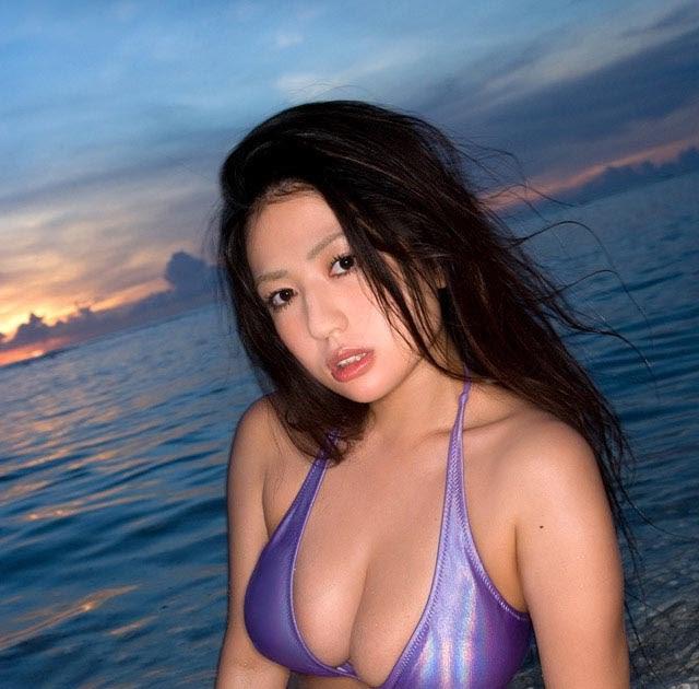 imagefap porn pics actres cina