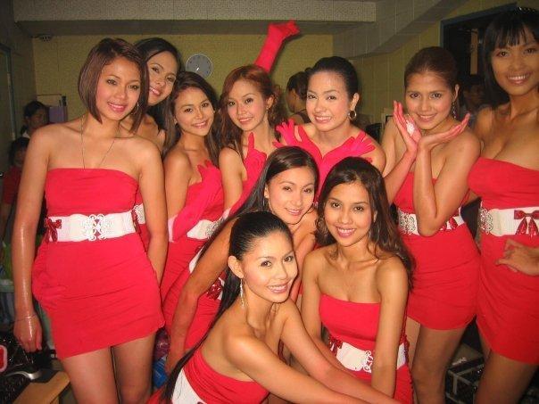 eat bulaga ba ba boom girls 01