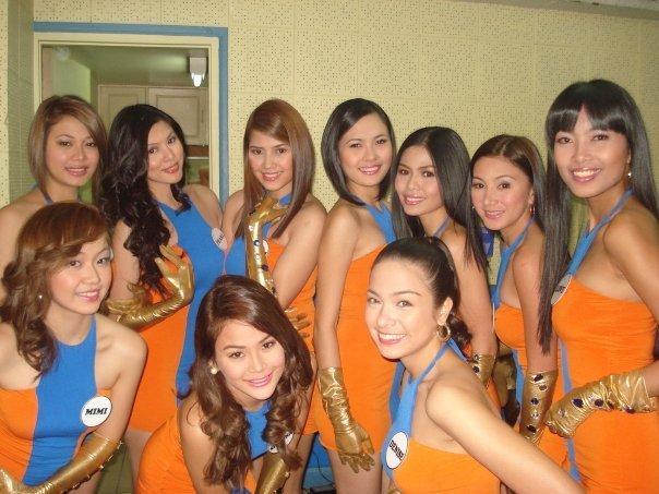 sexy eat bulaga ba ba boom girls 04