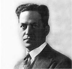 Raul Escalabrini Ortiz