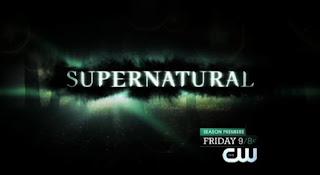 Supernatural 6x05: Live Free Or Twi-hard (Subtitulos español)