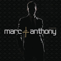 Zonas para el concierto de Marc Anthony 16 de febrero Arequipa