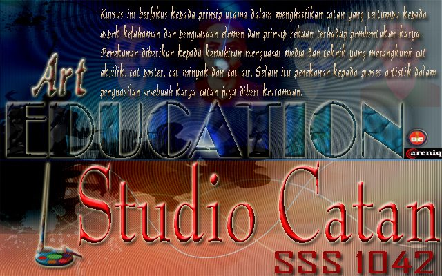 studio catan ssl 1042