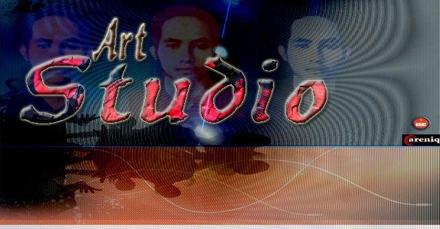 areniq  studio