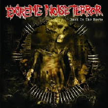 extreme noise terror-back to the roots(2008)