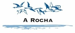 An A Rocha project