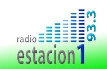 SEÑAL ONLINE RADIO ESTACIÓN 1