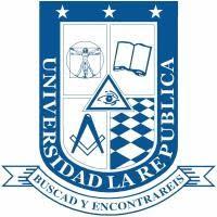 ANFORA: COMISION INVESTIGARA A LA UNIVERSIDAD DE LA REPUBLICA