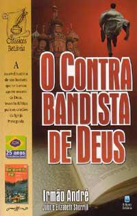 [livro+O+Contrabadista+de+Deus.jpg]