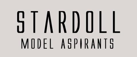 Stardoll Model Aspirants