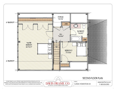 Bedroom Talk - Other Master Bedroom And Bathroom Floor Plans Resources
