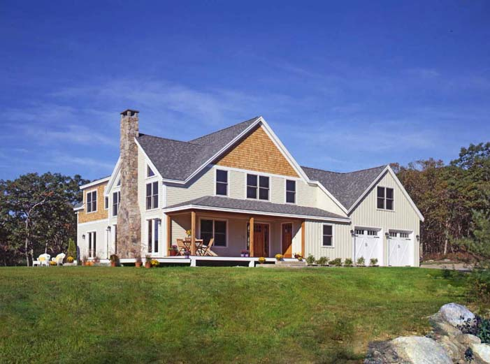 Timber Frames House Plans Over 5000 House Plans