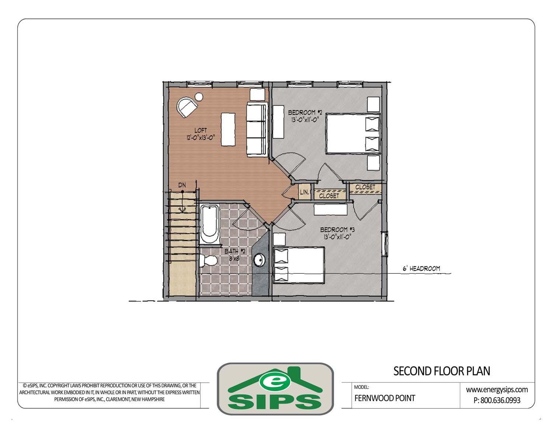 Master Bedroom Suite Addition Plans Bedroom And Bathroom Addition Floor Plans